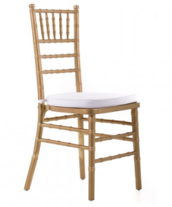tiffany chairs manufacturers sa tiffany chairs for sale in south