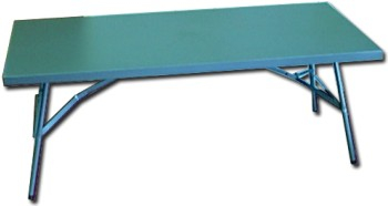 steel folding tables for sale south africa