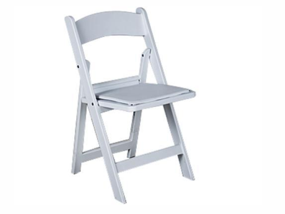 Wimbledon Chairs Manufacturers