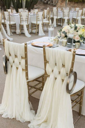 Chair Cover for Sale