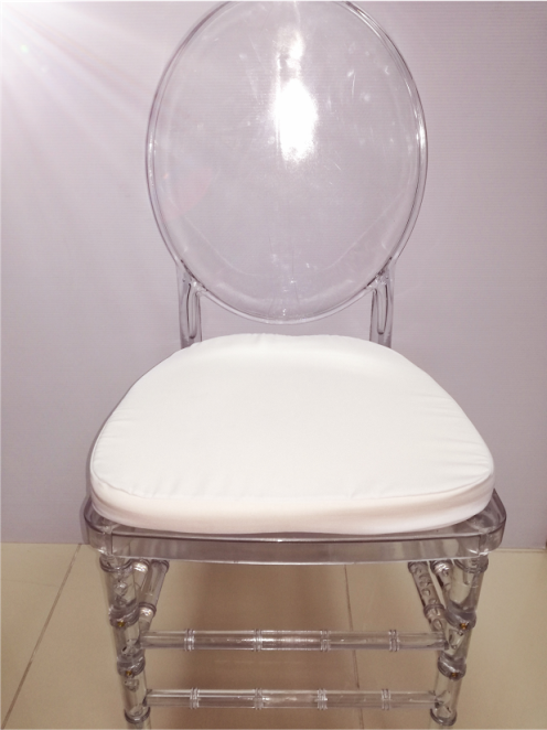 Ghost Chairs for Sale Durban