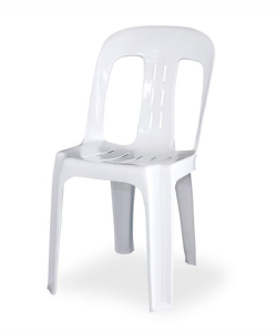 Plastic Chairs for Sale for Sale