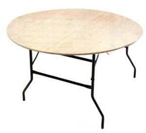 round tables manufacturers plastic tables for sale. Black Bedroom Furniture Sets. Home Design Ideas