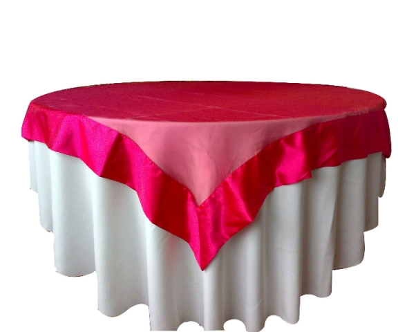 Round Table Cover for Sale