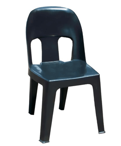 Party Chairs Manufacturers