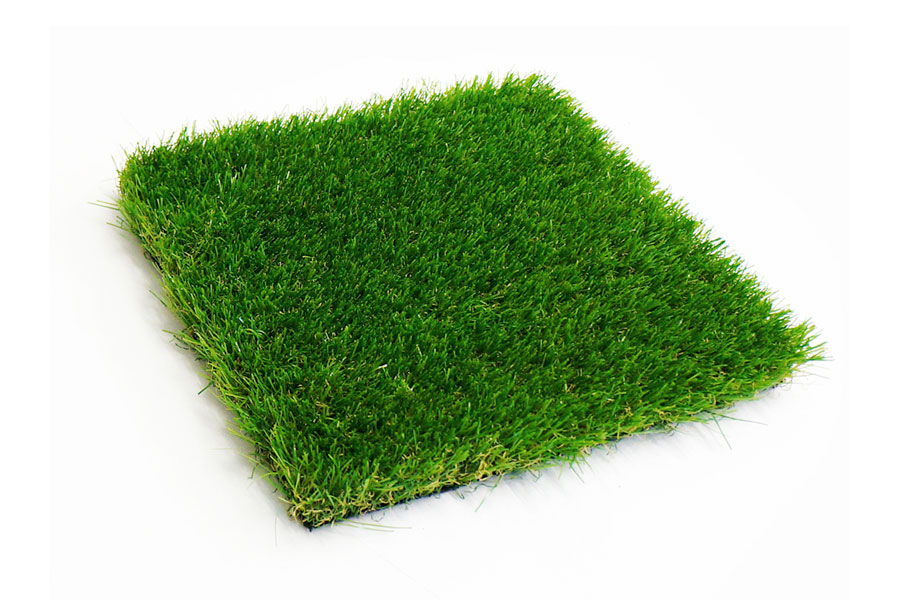 Artificial Grass Carpet for Sale