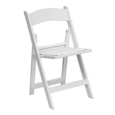 Kids Wimbledon Chairs